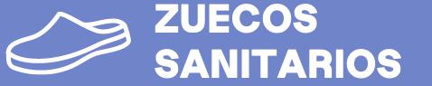 cropped-zuecos-sanitarios.png